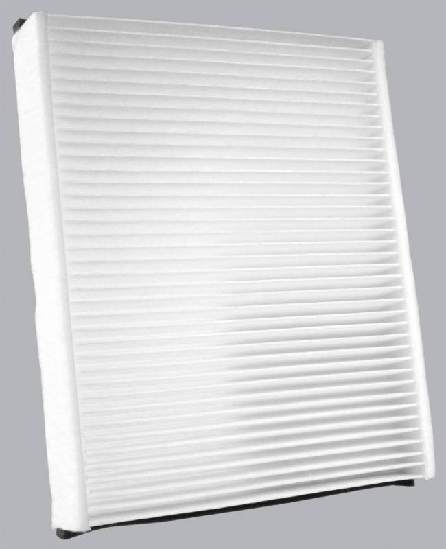 Aq1211 cabin air filter particulate media for Microgard cabin air filter