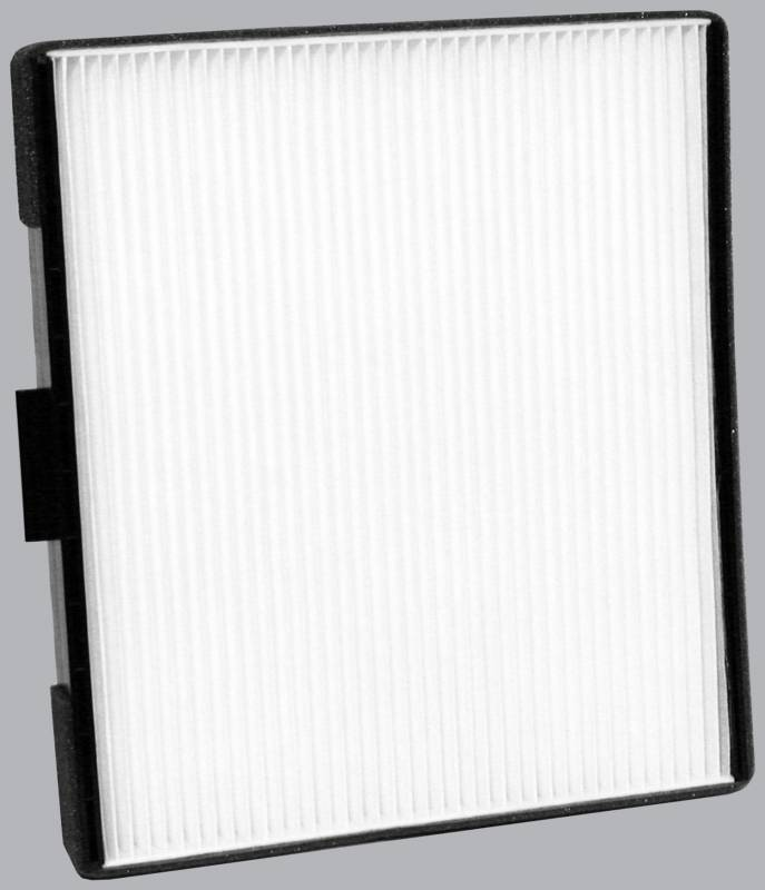 AQ1053 Cabin Air Filter - Particulate Media 3PK - Buy 2, Get