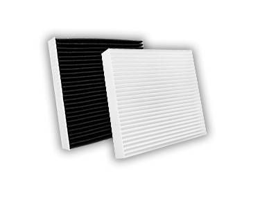 Cabin Filters