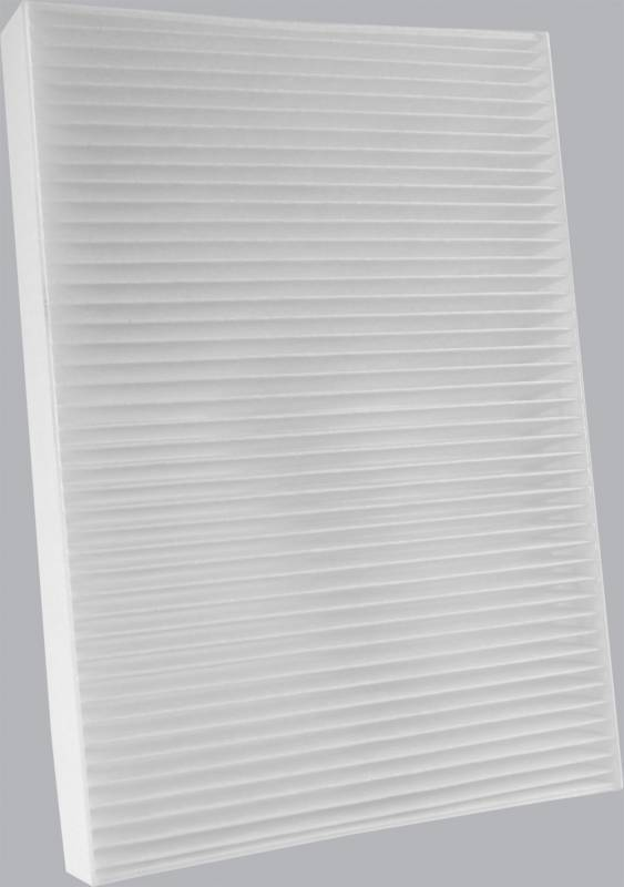 Aq1209 cabin air filter particulate media 3pk buy 2 for Microgard cabin air filter