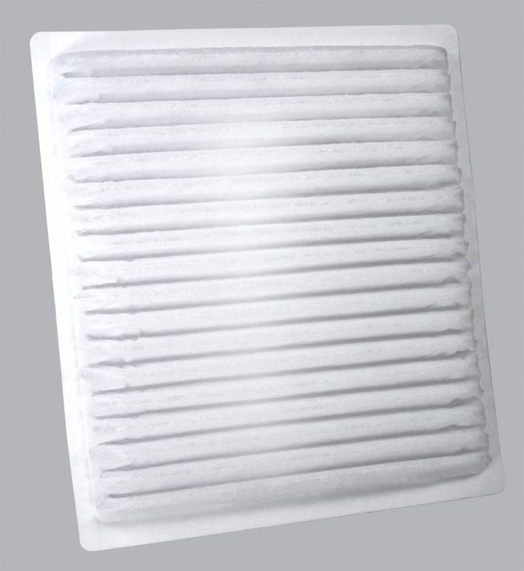Filterheads Aq Cabin Air Filter Particulate Media
