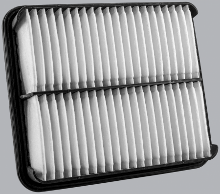 FilterHeads - AF7911 Engine Air Filter