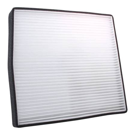 FilterHeads - AQ1065 Cabin Air Filter - Particulate Media