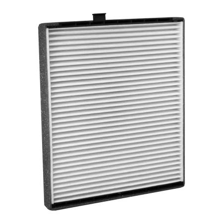 FilterHeads - AQ1108 Cabin Air Filter - Particulate Media