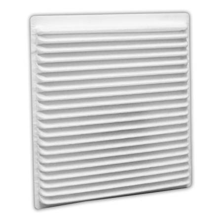 FilterHeads - AQ1125 Cabin Air Filter - Particulate Media
