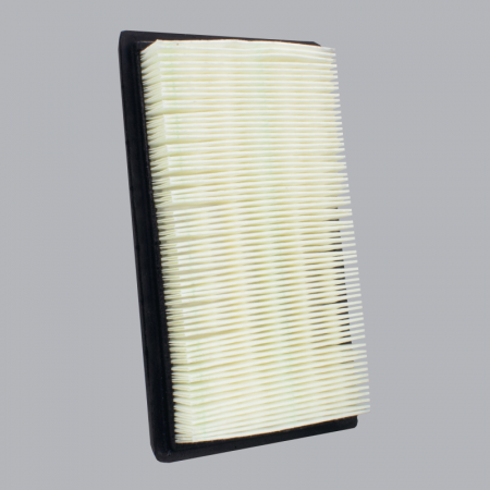 FilterHeads - AF4023 Engine Air Filter
