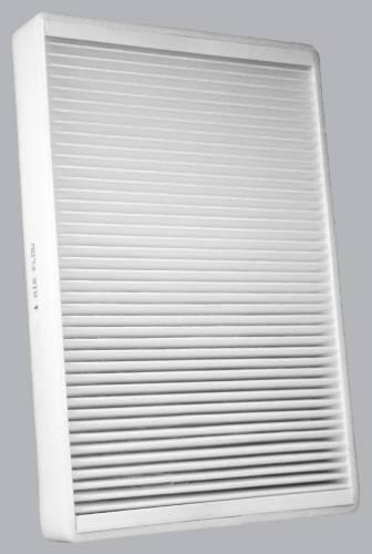 FilterHeads - AQ1202 Cabin Air Filter - Particulate Media