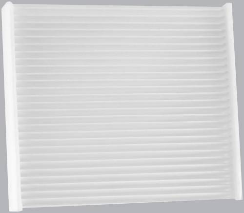 FilterHeads - AQ1249 Cabin Air Filter - Particulate Media