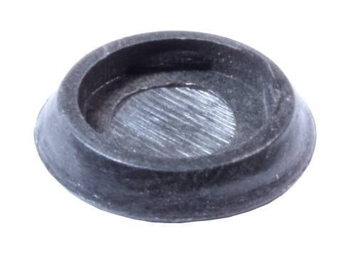 FilterHeads.com - AQH001R Cowling screw caps - 5 pack