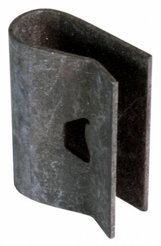 FilterHeads - AQH006R Cowling clip - 5 pack