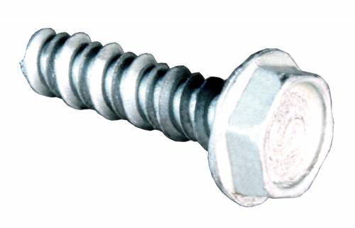 FilterHeads - AQH009R Retainer bolt - 5 pack
