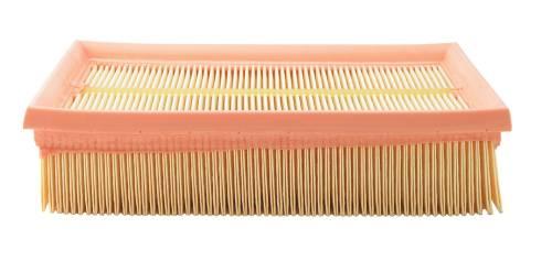 FilterHeads - AF2786 Engine Air Filter
