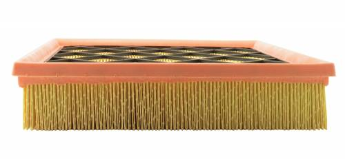 FilterHeads - AF2962 Engine Air Filter
