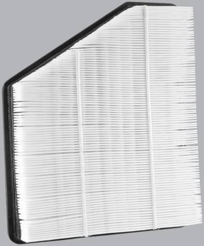 FilterHeads - AF3173 Engine Air Filter
