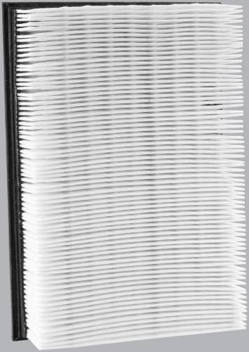 FilterHeads - AF3184 Engine Air Filter