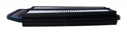 FilterHeads - AF3216 Engine Air Filter