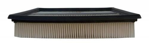 FilterHeads - AF3598 Engine Air Filter