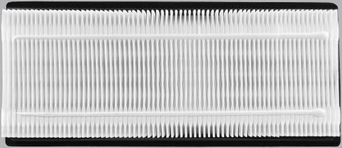 FilterHeads - AF3601 Engine Air Filter