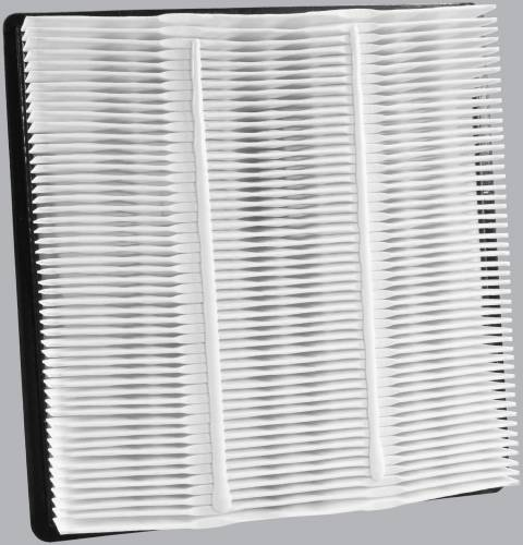 FilterHeads - AF3956 Engine Air Filter