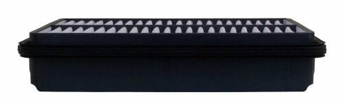 FilterHeads - AF3960 Engine Air Filter