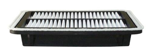 FilterHeads - AF3984 Engine Air Filter