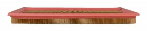 FilterHeads - AF3997 Engine Air Filter