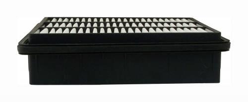 FilterHeads - AF4000 Engine Air Filter