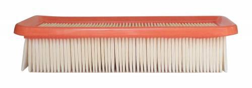 FilterHeads - AF4003 Engine Air Filter
