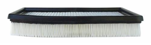 FilterHeads - AF4011 Engine Air Filter