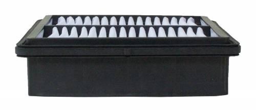 FilterHeads - AF4033 Engine Air Filter