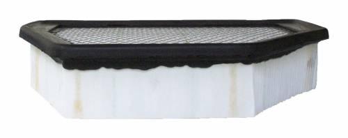 FilterHeads - AF4042 Engine Air Filter