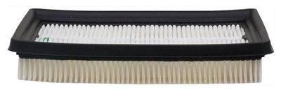 FilterHeads - AF4065 Engine Air Filter