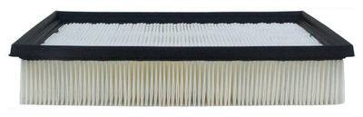 FilterHeads - AF4066 Engine Air Filter