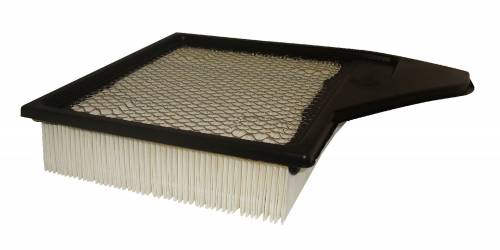 FilterHeads - AF4897 Engine Air Filter