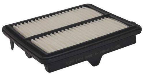 FilterHeads - AF5203 Engine Air Filter