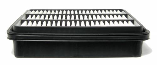 FilterHeads - AF7843 Engine Air Filter