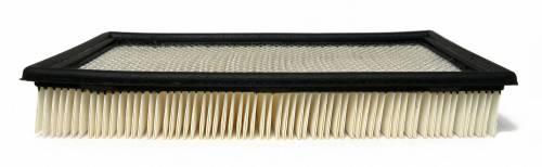 FilterHeads - AF7857 Engine Air Filter