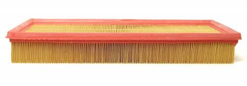 FilterHeads - AF7935 Engine Air Filter