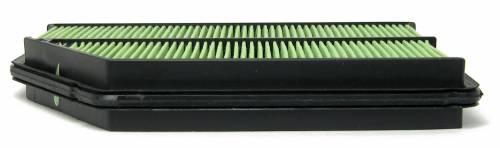 FilterHeads - AF7998 Engine Air Filter