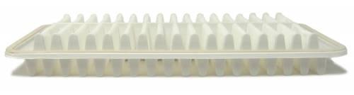 FilterHeads - AF9010 Engine Air Filter