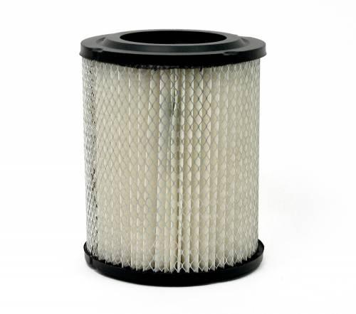 FilterHeads - AF9098 Engine Air Filter