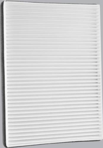 FilterHeads - AQ1014 Cabin Air Filter - Particulate Media