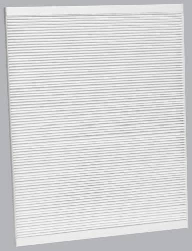 FilterHeads - AQ1016 Cabin Air Filter - Particulate Media