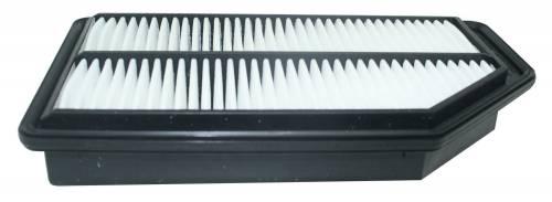 FilterHeads - AF5196 Engine Air Filter