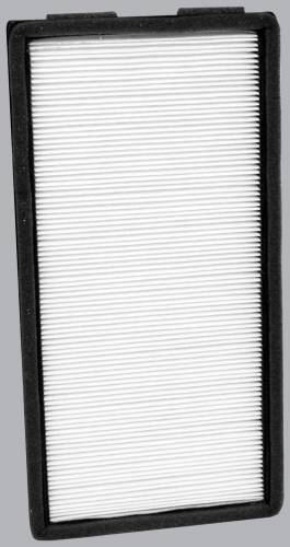 FilterHeads - AQ1020 Cabin Air Filter - Particulate Media