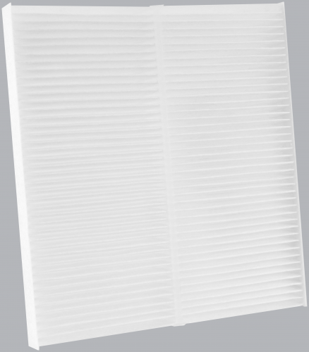 FilterHeads - AQ1224 Cabin Air Filter - Particulate Media