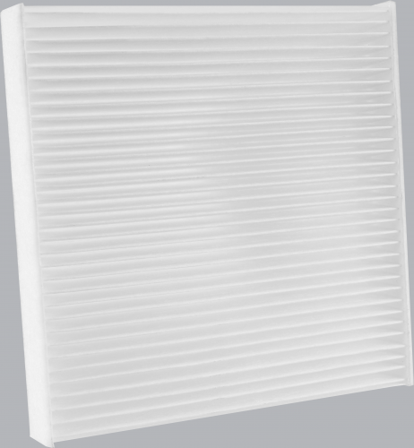 FilterHeads - AQ1235 Cabin Air Filter - Particulate Media