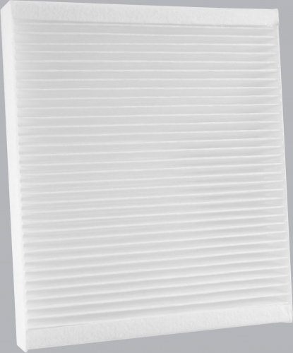FilterHeads - AQ1164 Cabin Air Filter - Particulate Media