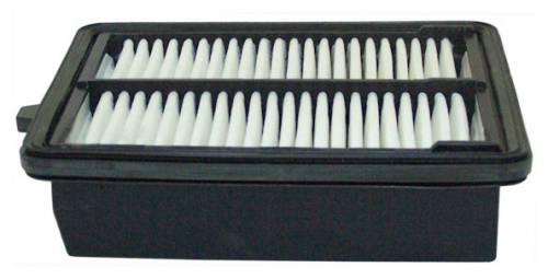 FilterHeads - AF4063 Engine Air Filter