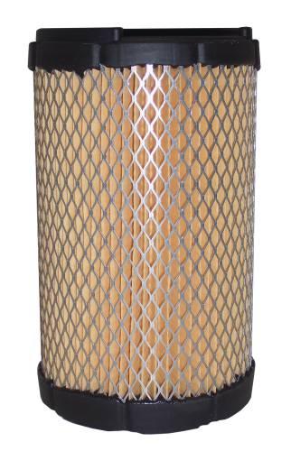 FilterHeads - AF3099 Engine Air Filter